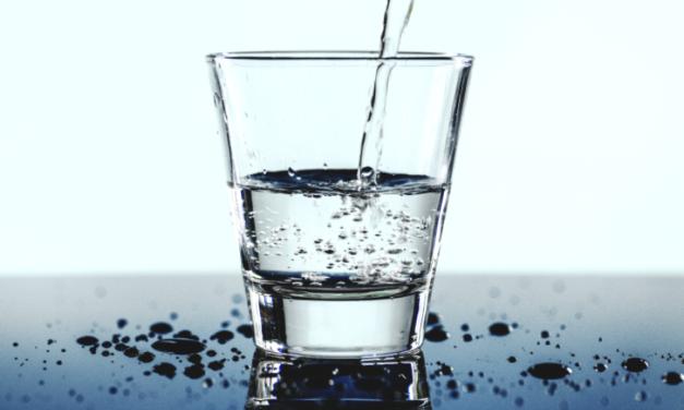 Trinkwasserresolution: Wieso die Panikmache der Grünen unangebracht ist