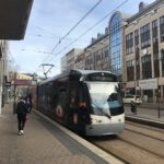 Verkehrsentwicklungsplan des Landes: Die Stadt muss mitmachen!