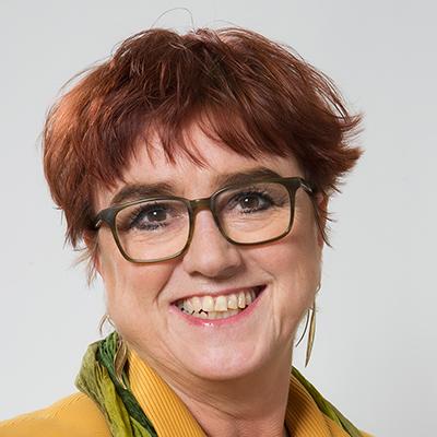Regina Schäfer-Maier