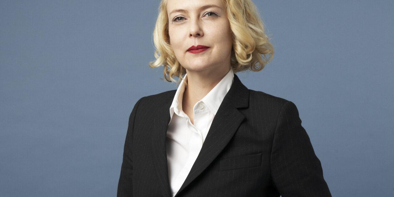 SPD Erfreut – Glückwünsche an Dr. Sabine Dengel